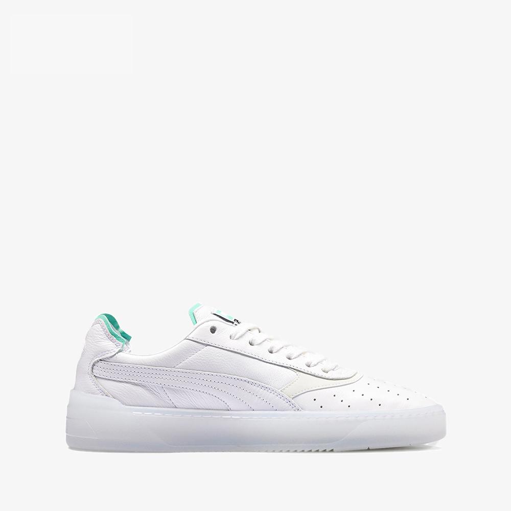 PUMA - Giày sneaker PUMA x DIAMOND SUPPLY CO. Cali-0 369399-01
