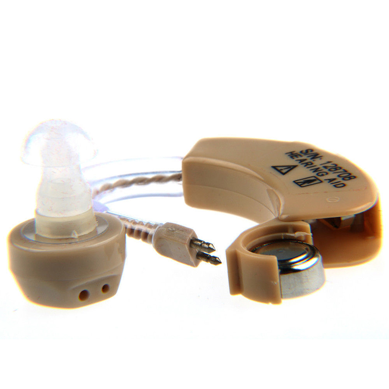 Máy trợ thính Xingma XM-909E