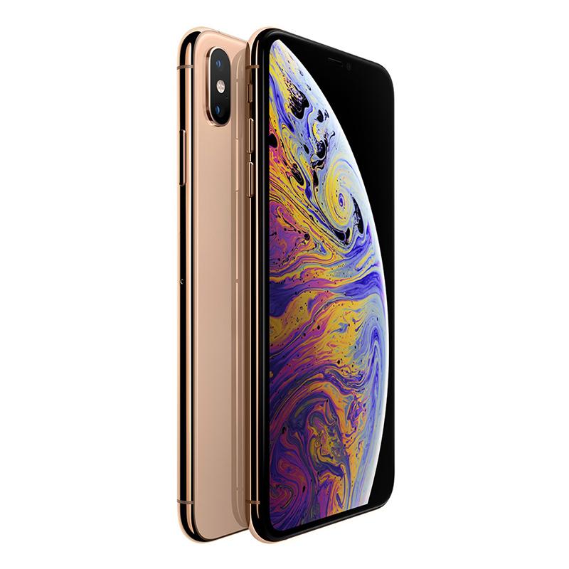 Điện Thoại iPhone XS 512GB - Hàng Chính Hãng