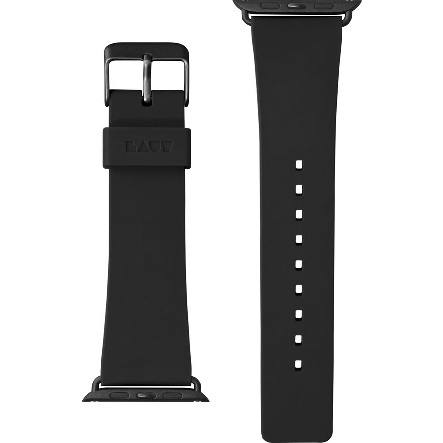 Dây đeo Active Watch Strap For Apple Watch Series 1/2/3 ( 38mm ) - Hàng chính hãng