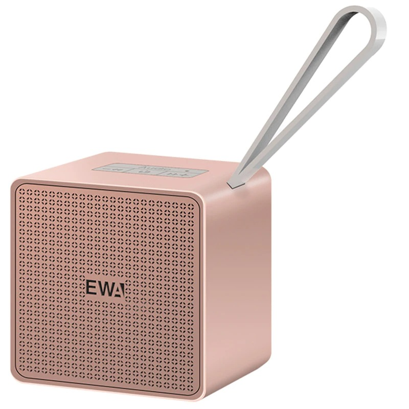 Loa Bluetooth EWA A105 - Hàng Chính Hãng