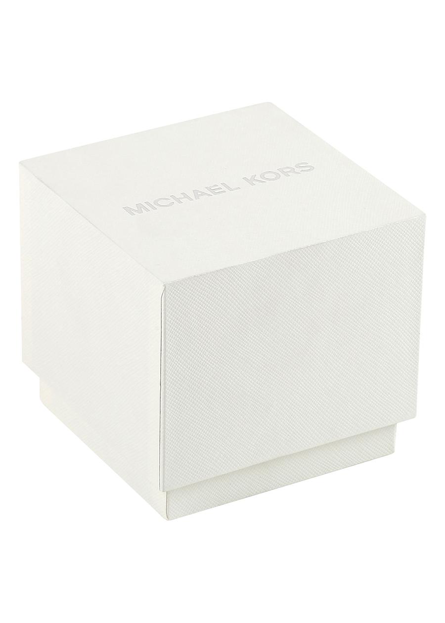 Đồng Hồ Nữ Michael Kors MK3904 (34MM)