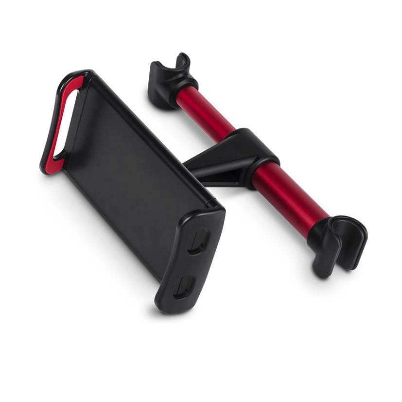 Giá đỡ máy tính bảng, ipad sau ghế ô tô D3-L0370