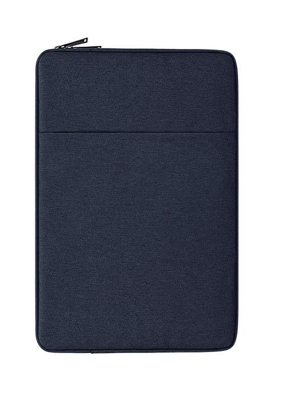 Túi chống sốc không quai vải chống thấm siêu gọn