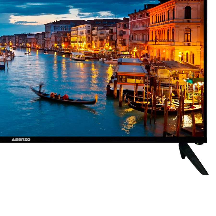 Tivi LED Asanzo HD 32 inch 32H21