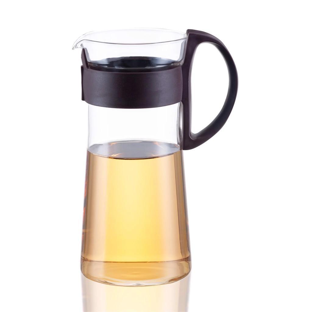 Hario Bình Pha Trà, Cà Phê Cold Brew Nhật Bản - Pha cafe ủ lạnh, tốt sức khỏe