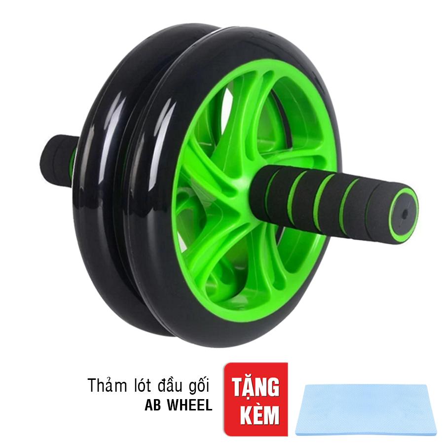 Con Lăn Tập Bụng Kèm Thảm Lót Đầu Gối AB Wheel 1056 - 4977555938156,62_13459478,250000,tiki.vn,Con-Lan-Tap-Bung-Kem-Tham-Lot-Dau-Goi-AB-Wheel-1056-62_13459478,Con Lăn Tập Bụng Kèm Thảm Lót Đầu Gối AB Wheel 1056