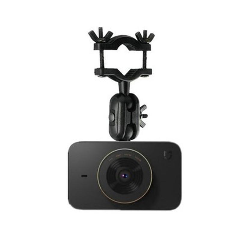 Giá treo Camera hành trình lên cổ gương chiếu hậu ,cho ô tô, xe máy, sử dụng đa năng -Hàng Nhập Khẩu