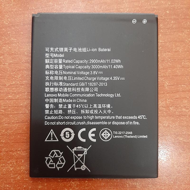 Pin Dành cho điện thoại Lenovo A7000 4G