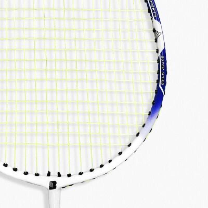 Cặp vợt cầu lông dây cước Sportslink Bokai BK-135