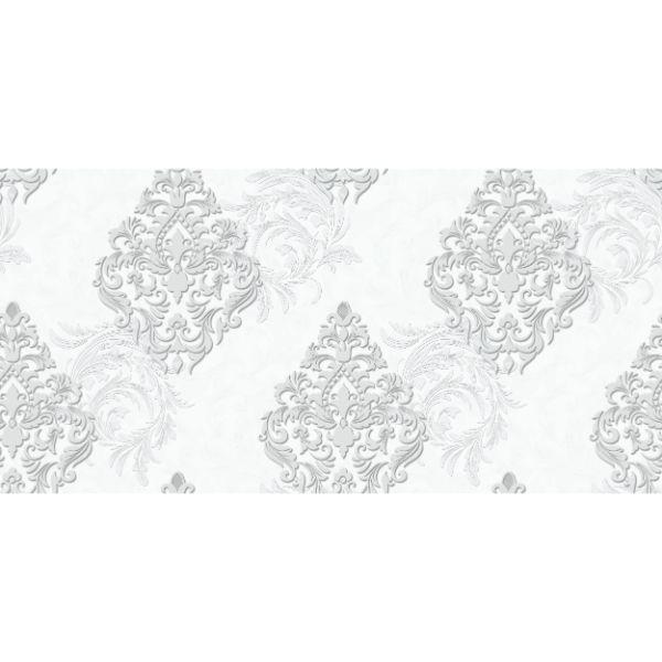 Giấy dán tường Hàn Quốc họa tiết Cổ điển sang trọng- 88112-1