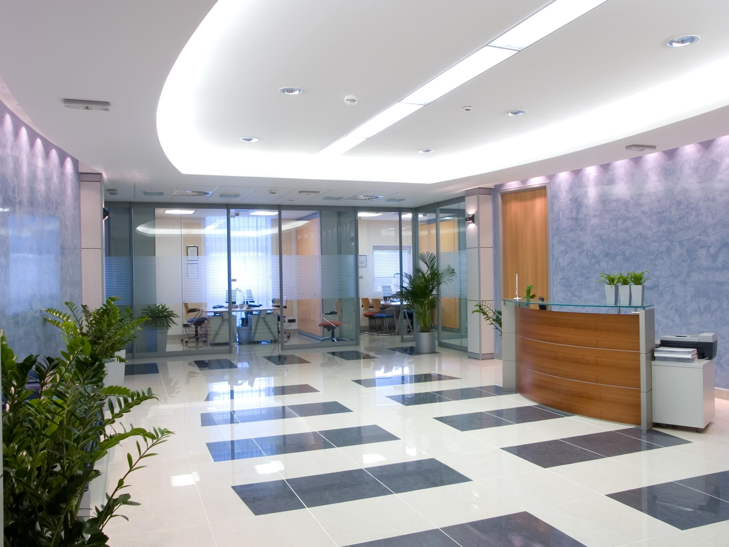 Đèn ốp trần thông minh, đèn trần thông minh điều khiển từ xa, trang trí phòng khách, phòng ngủ, phòng họp, chính hãng Rạng Đông model LN22 500mm/40W điều chỉnh độ sáng Dimming, thay đổi màu ánh sáng