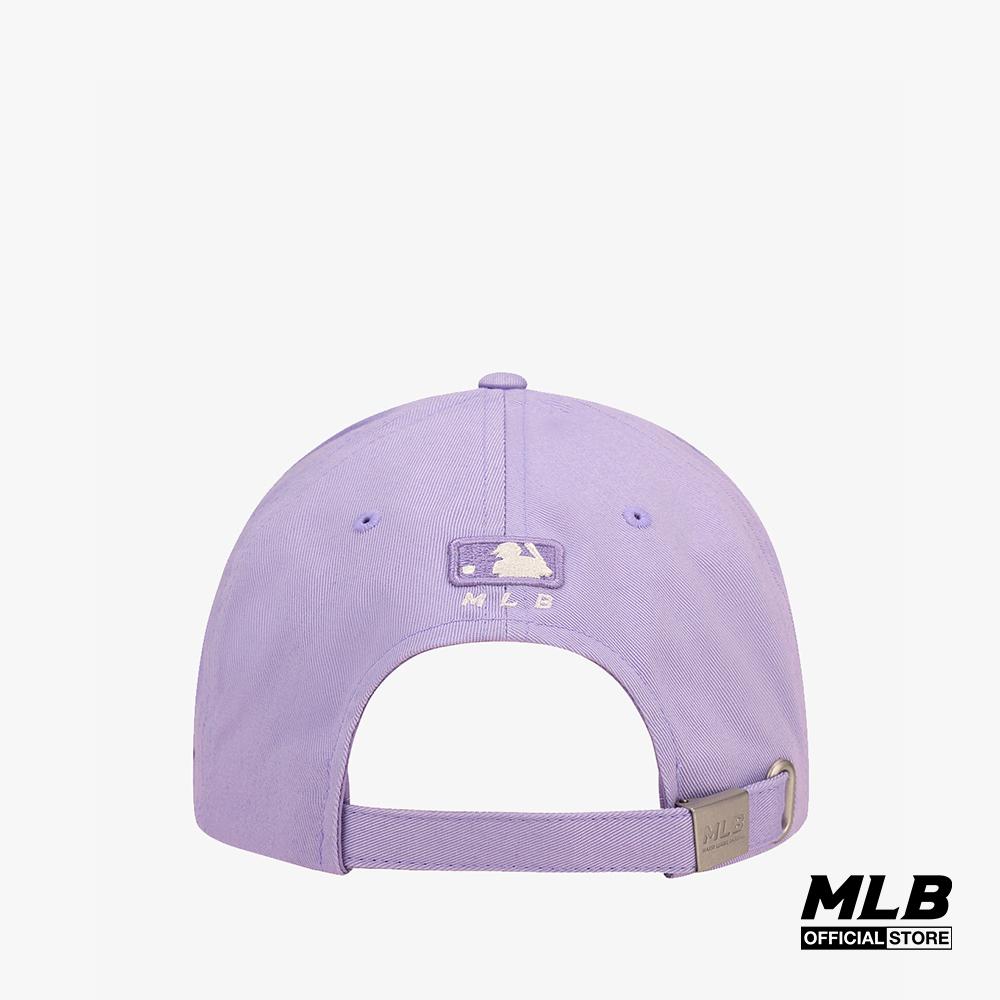 MLB - Nón bóng chày Play 32CPRB111-07V