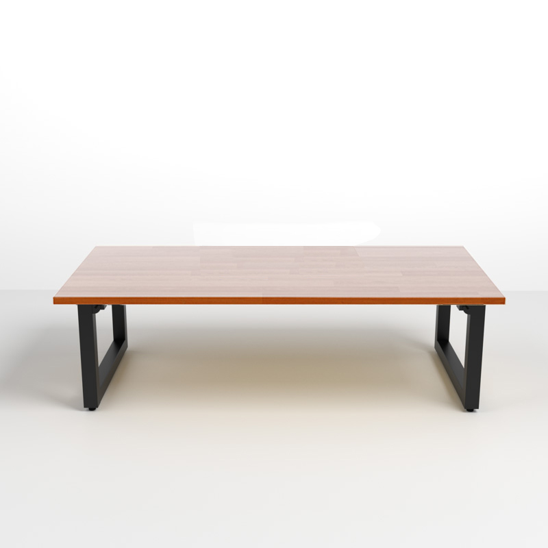 Bộ bàn ghế bệt Nabu 01