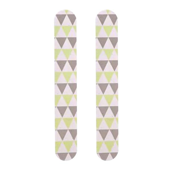 Dũa móng tay Miniso - 200042571