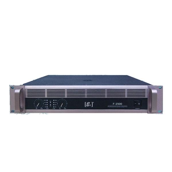 Main Karaoke E3 F2500 (Hàng chính hãng)