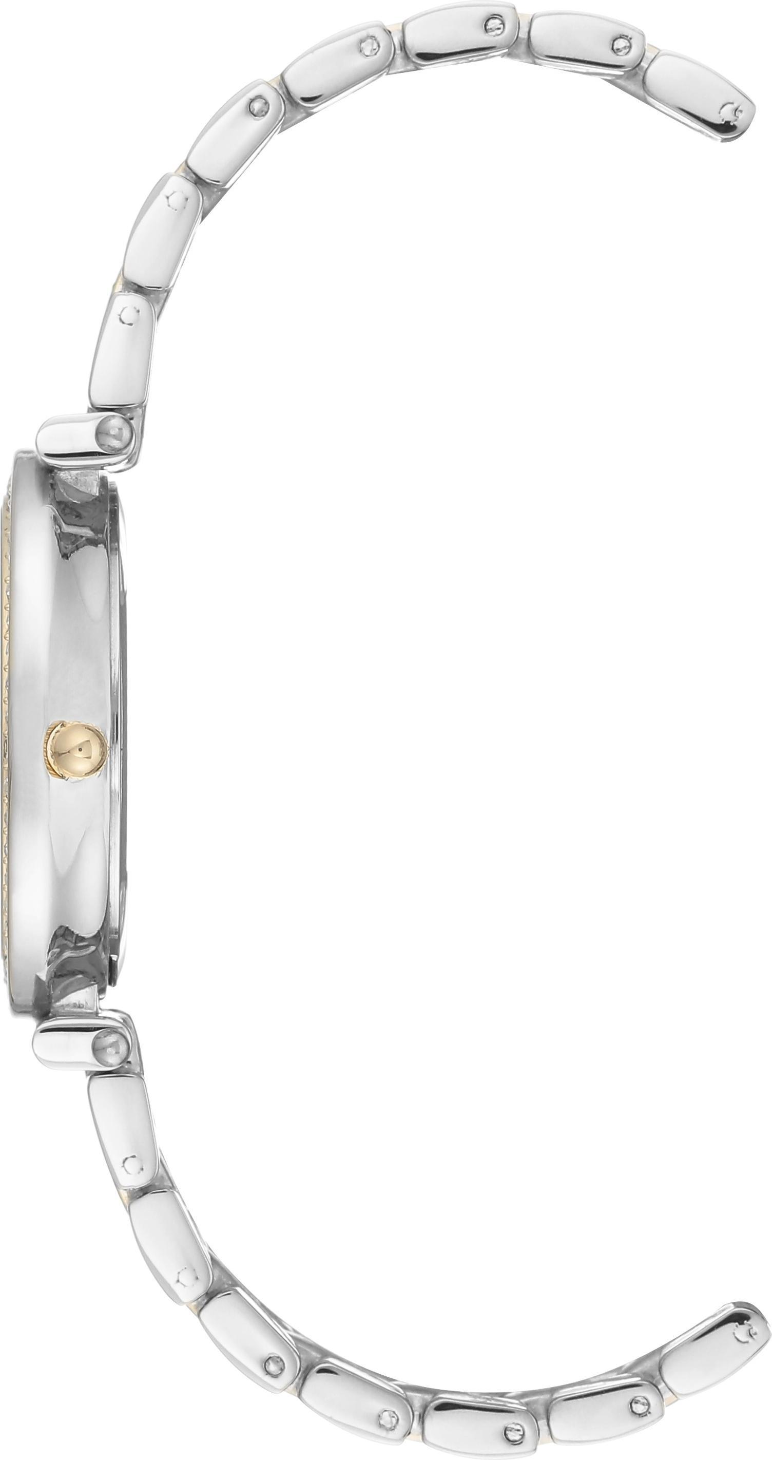Đồng hồ thời trang nữ ANNE KLEIN 3409SVTT