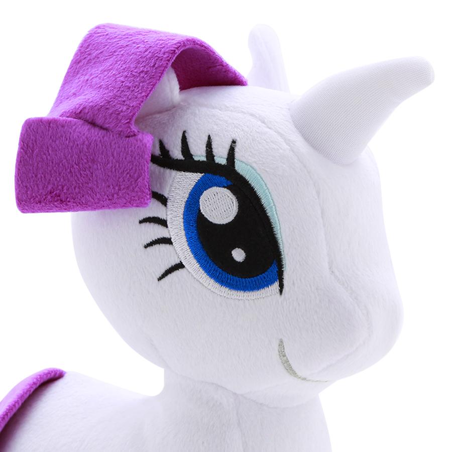 Thú Bông My Little Pony - Rarity