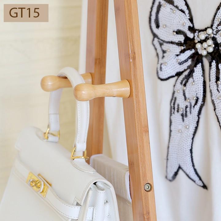 Giá treo quần áo GT15