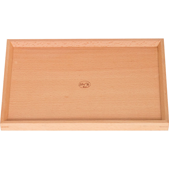 Khay gỗ Nhatvywood NV5202