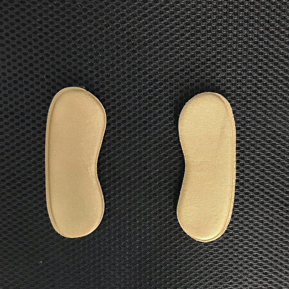 Cặp Miếng Lót Gót Giày Bằng Mút - Pixie Lotgot1