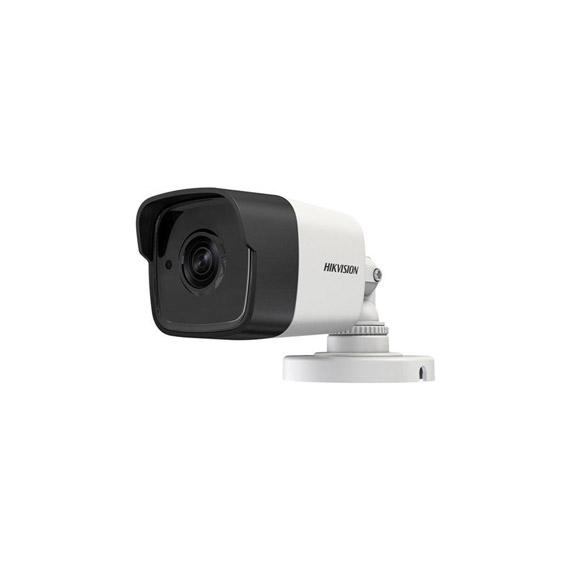 Camera HD-TVI hình trụ hồng ngoại 20m ngoài trời 1.0 Mega Pixel - Hàng nhập khẩu