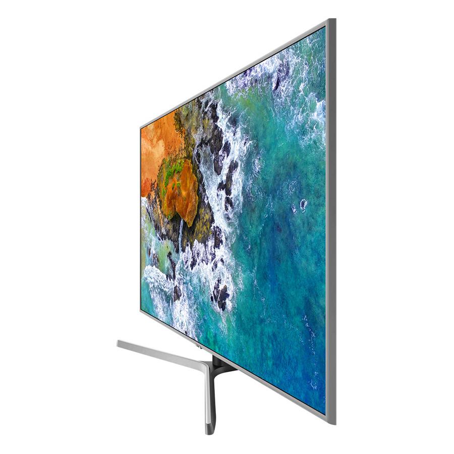 Smart Tivi Samsung 4K 65 inch UA65NU7400