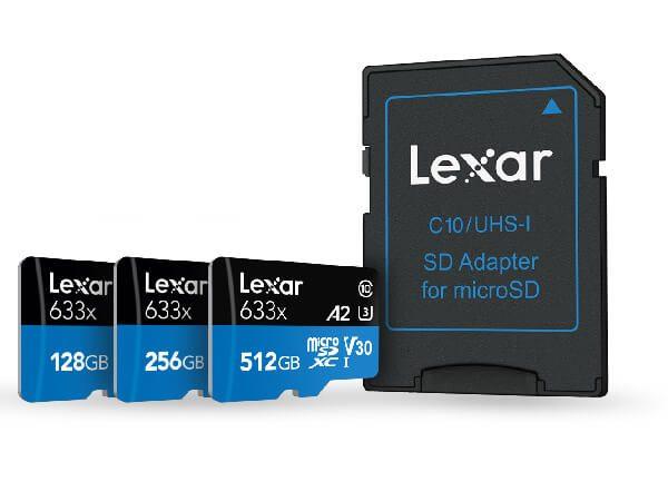 633x_banner-adapter