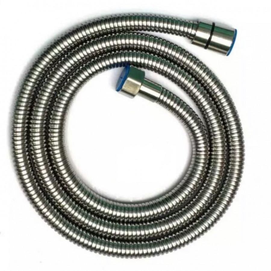 Dây xịt vệ sinh , dây sen - inox 304 dài 1,2m