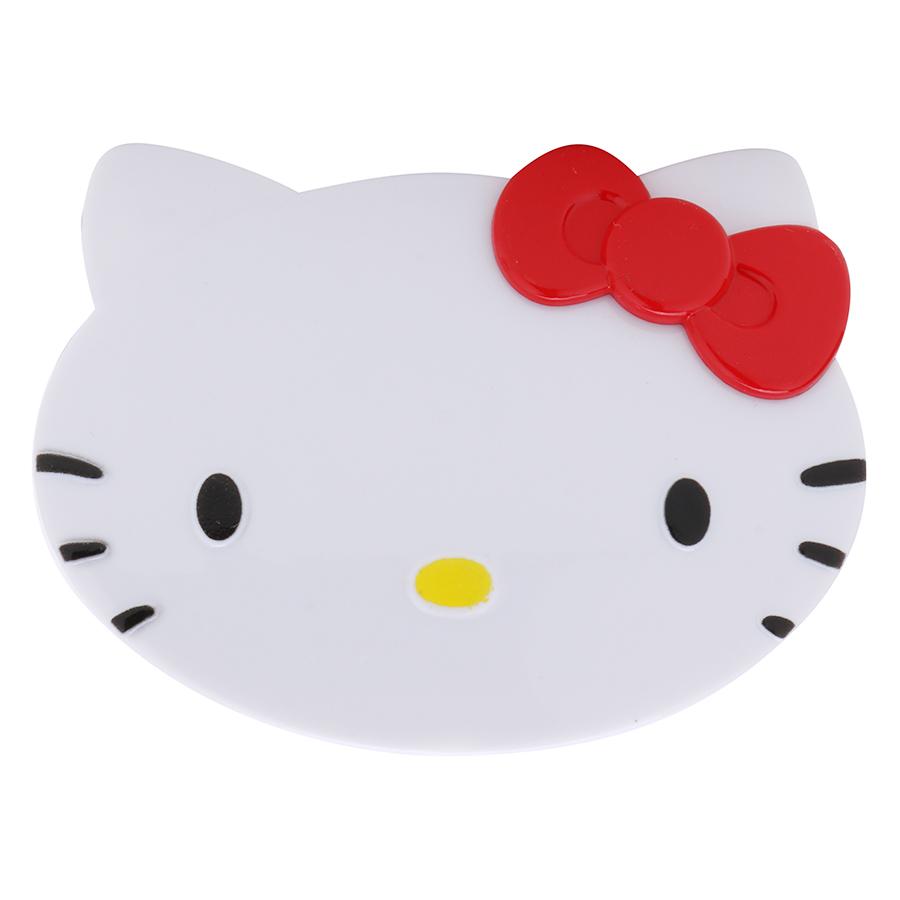 Gương Thanh Trà Kitty 1071 - Mẫu Ngẫu Nhiên (9 x 11cm)