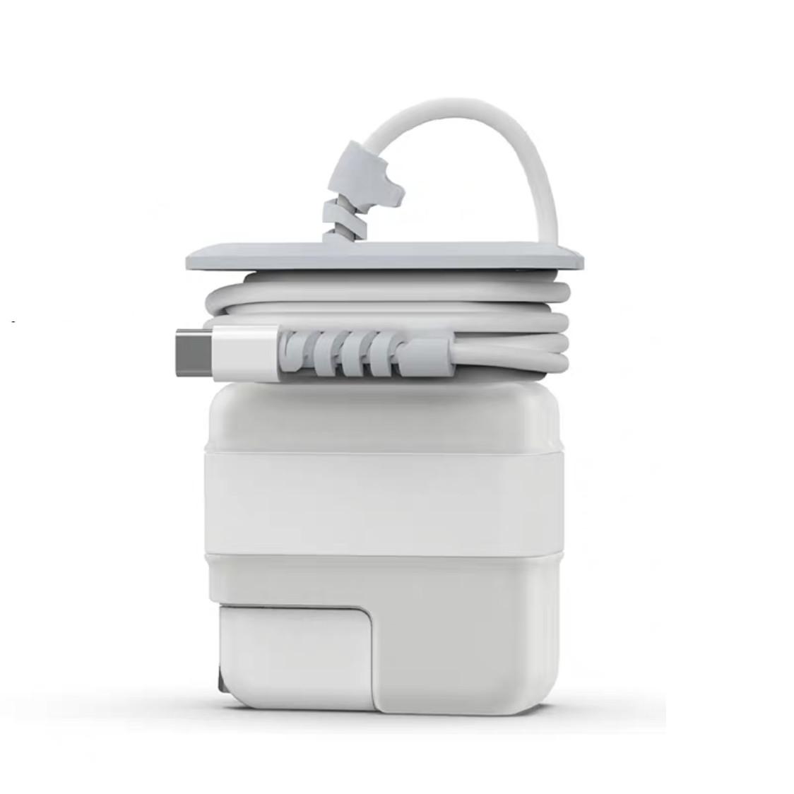 Ốp bọc bảo vệ sạc đa năng dành cho laptop Macbook