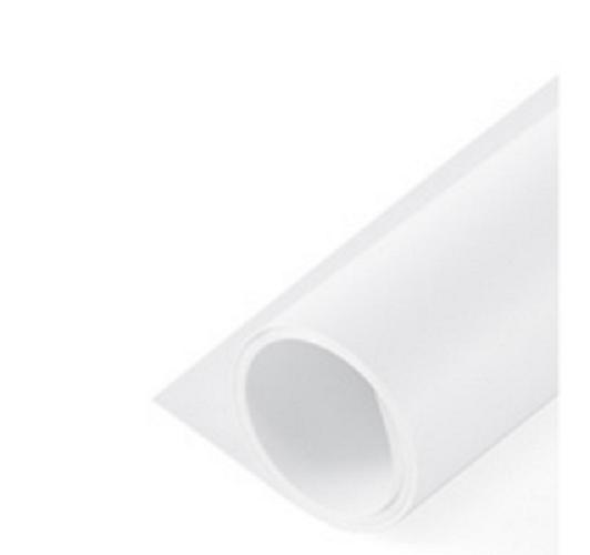 [GIÁ SỐC] Phông Nền PVC Mịn Chụp Ảnh Chuyên Nghiệp, Phông Chụp Ảnh Sản Phẩm, Đa Dạng Kích Thước Hàng Chính Hãng