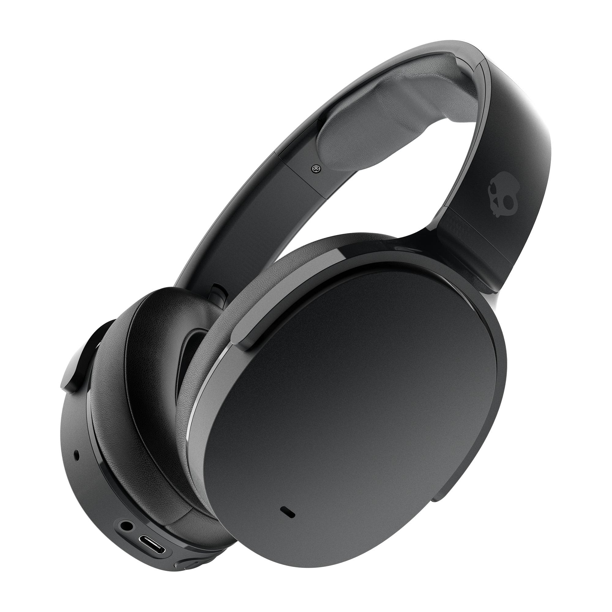 [Sản Phẩm Mới] Tai nghe Hesh ANC Noise Canceling Wireless - Công Nghệ Chống Ồn Cao Cấp - Bảo Hành Chính Hãng