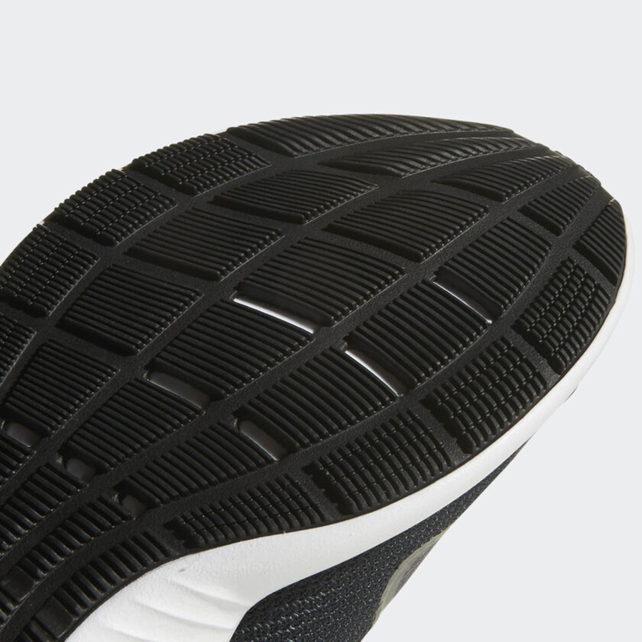 Giày Thể Thao Nữ Adidas Edgebounce W CG5536 - Đen