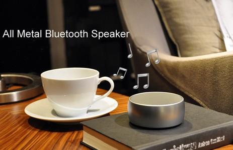 Loa mini bluetooth BS-01