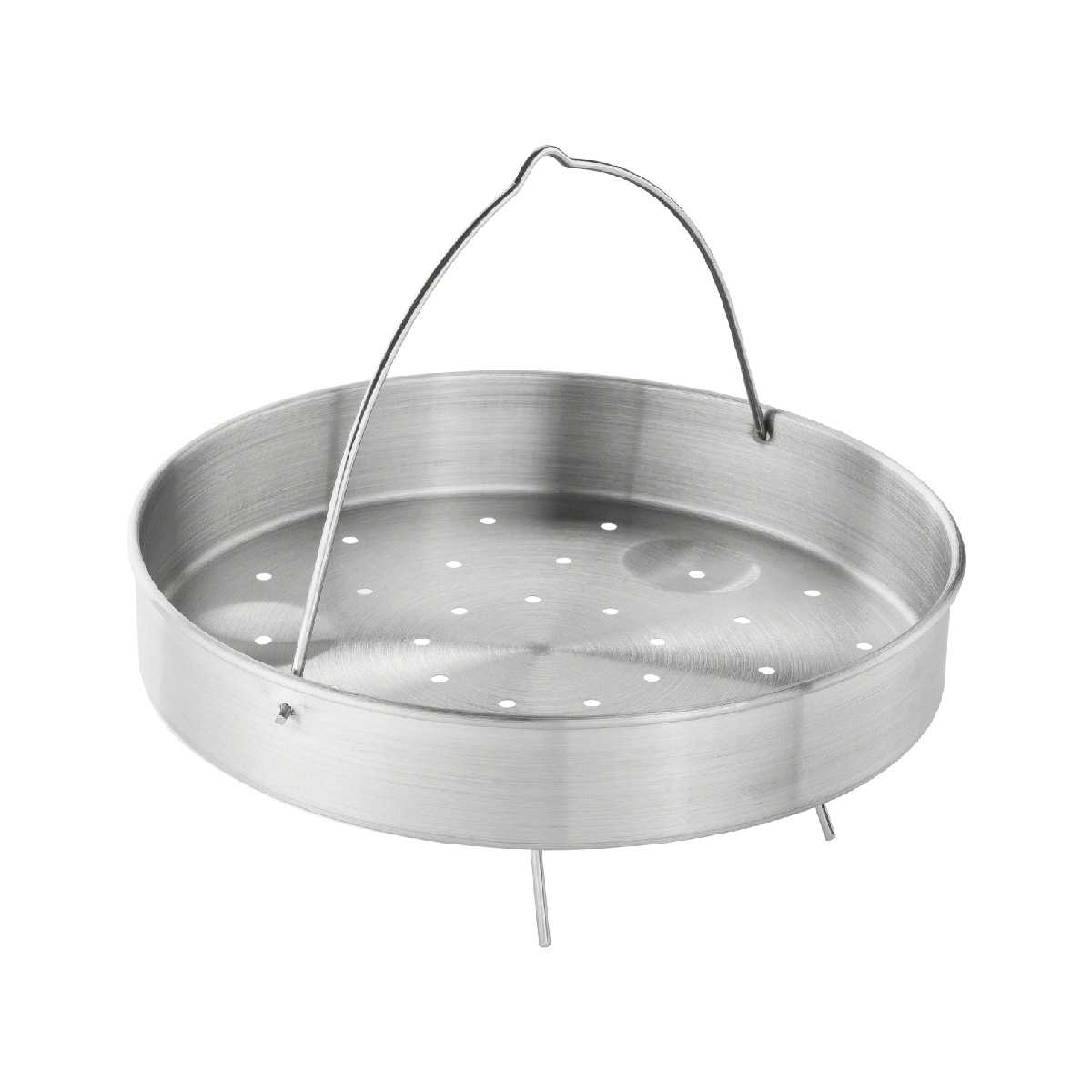 ZWILLING - Xửng hấp AirControl - 22cm