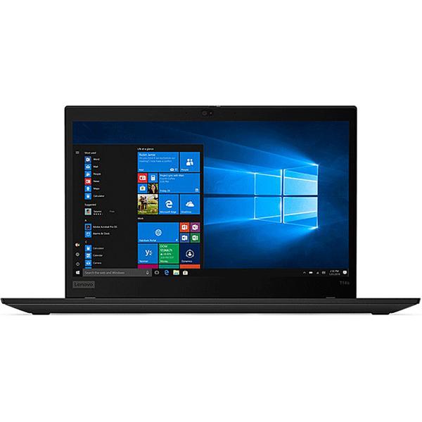 Laptop Lenovo Thinkpad T14s 20T0S01R00 (Core i7-10510U/ 8GB/ 512GB SSD/ 14 FHD/ Dos) - Hàng Chính Hãng