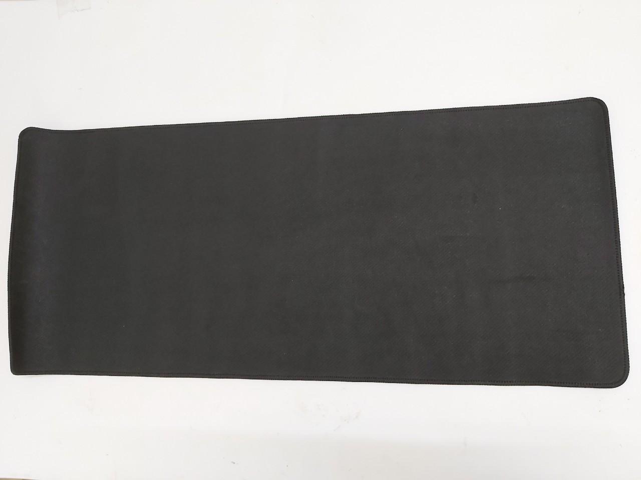 Bàn di chuột cỡ lớn Playergame 30x70cm