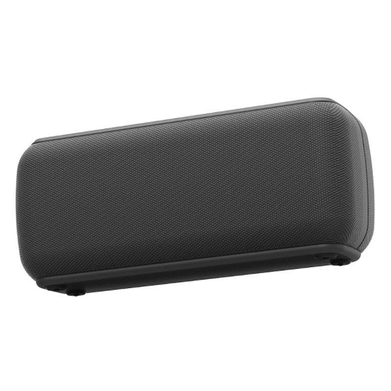 Loa Bluetooth Công Suất 60W Công Nghệ Chống Thấm Nước IPX5 PKCB - Hàng Chính Hãng