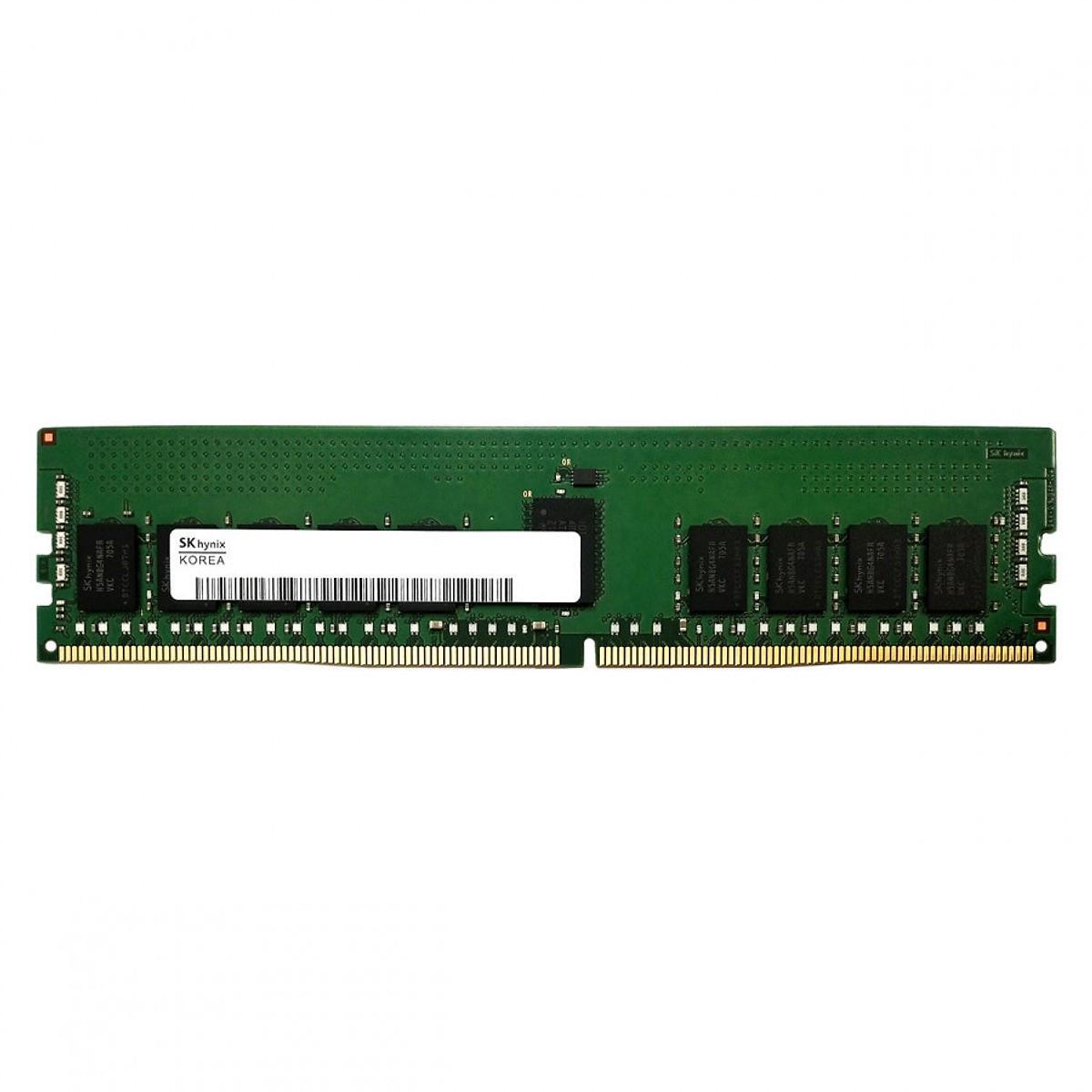 RAM PC DDR3 Hynix 4GB Bus 1333 - Hàng Nhập Khẩu