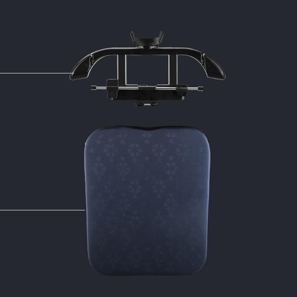 Bàn ủi hơi nước cây đứng ENOLUX GD-05 dung tích 2.5L - công suất 2000w - có tấm để đồ khi ủi - giá treo đồ có thể điều chỉnh độ cao linh hoạt - màu hồng - Hàng Chính Hãng