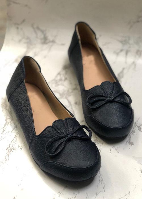 Giày búp bê_BG006