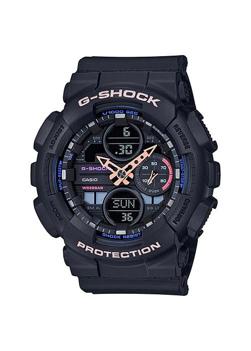 Đồng hồ Casio Nữ G SHOCK GMA-S140