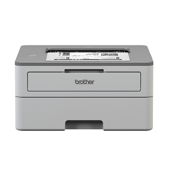 Máy in laser đen trắng Brother HL-B2000D