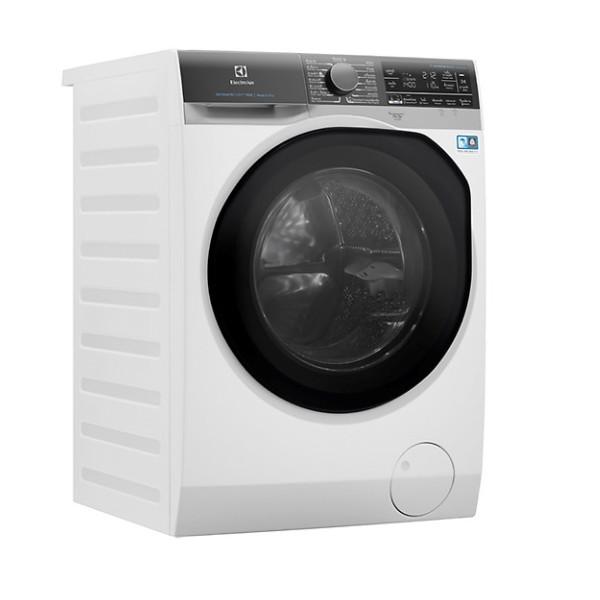 Máy giặt sấy Electrolux Inverter 11 kg EWW1141AEWA ( hàng chính hãng) + Tặng kèm bình đun siêu tốc