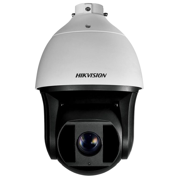 Camera Quan Sát IP Speed Dome Hồng Ngoại 2.0 Mega Pixel Hikvision DS-2DE5225IW-AE - Hàng Nhập Khẩu