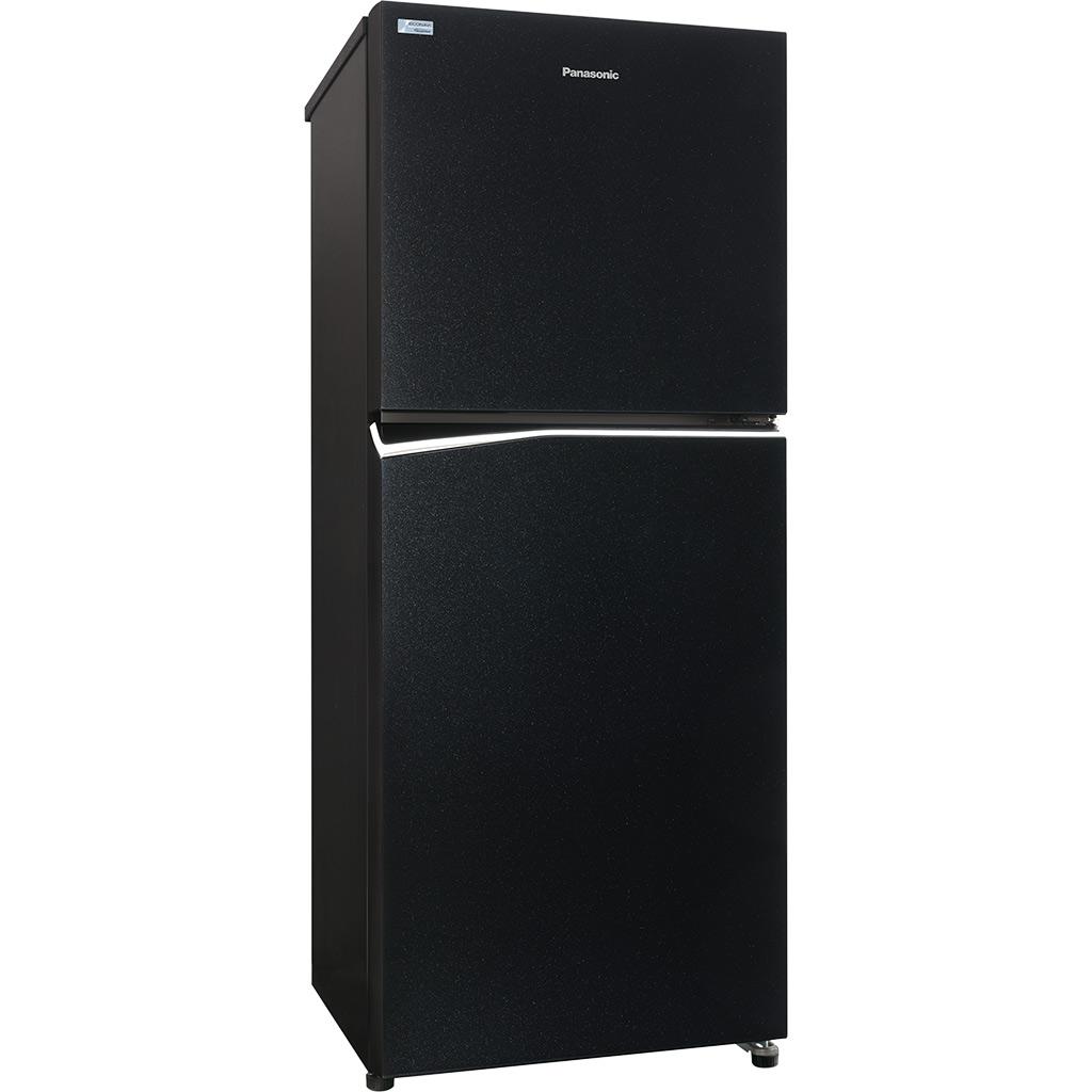 Tủ Lạnh Panasonic 268 Lít NR-BL300GKVN - Hàng chính hãng