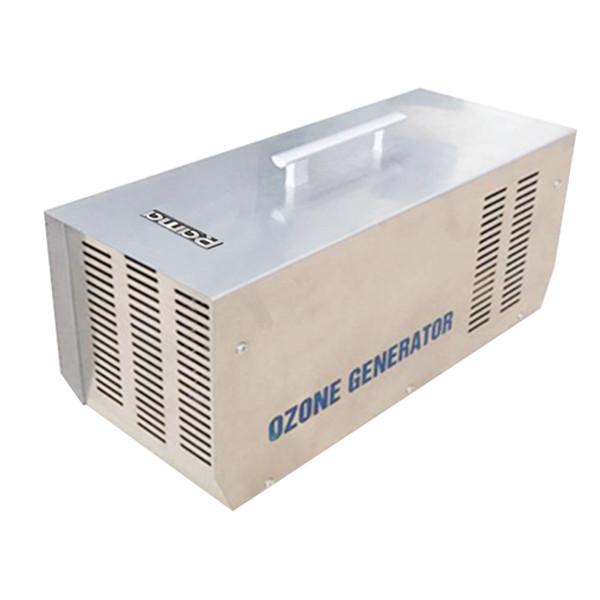 Máy khử mùi Ozone, khư trùng phòng căng tin Rama RS4 - Hàng Chính Hãng