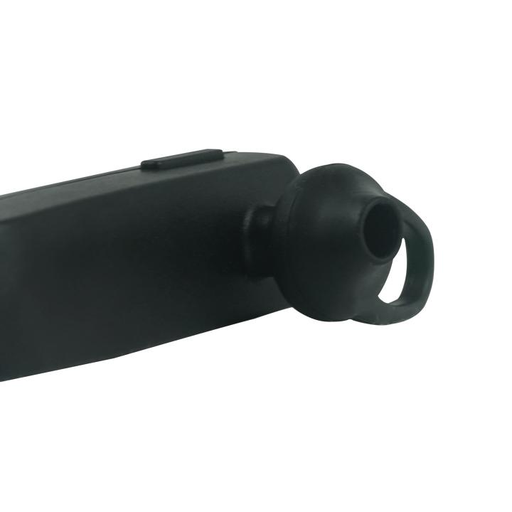 Tai Nghe Bluetooth Nhét Tai Cao Cấp Chống Nước Đi Mưa chính hãng PKCB M144