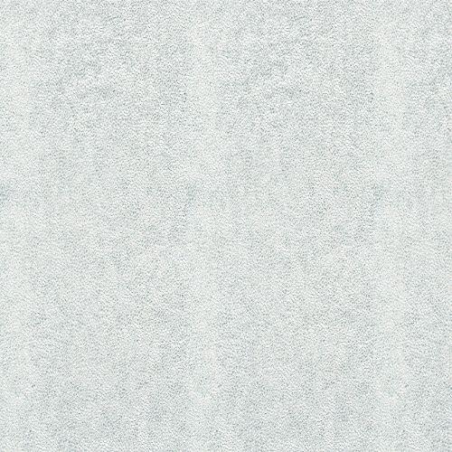 Giấy Dán Tường sợi thủy tinh NL  - 1,06X15,6m-076